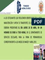 Aviso Firmas Permanencia-1