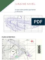 102658538-Curvas-de-Nivel-1.pptx