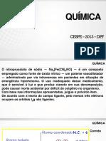 Lote 7093_Química 3.pdf