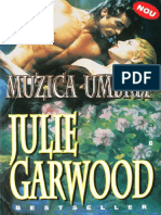 kupdf.net_julie-garwood-muzica-umbrei.pdf