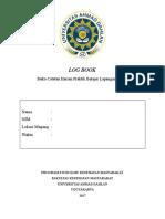 Log Book.doc