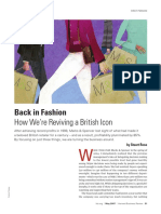 Back in fashion.pdf