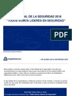 Día Global de La Seguridad - Activación N1 (002)