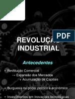 Revolucaoindustrial.ppt