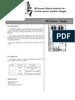 IR_single.pdf