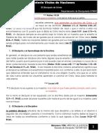 001 El Discipulo de Cristo.pdf