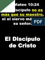001 El Discipulo de CristoPPT.pdf