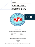 Tanti Cs-LTM Akuntansi Biaya Pertemuan 1-6.doc
