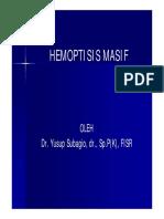 Workshop-Hemoptisis-PIR-dr.pdf