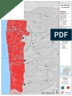 Peta Evakuasi Tsunami Kota Mataram(1).pdf