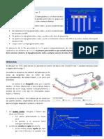 11.-Insulinoterapia.pdf