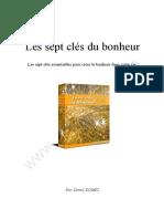 Les_sept_cles_du_bonheur.pdf
