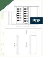 OriginalCapBank.pdf