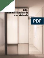 A05 rehabilitacion habitacional.pdf
