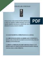 Comunidad_Emagister_64673_64673.pdf