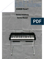 pianet_t_manual.pdf