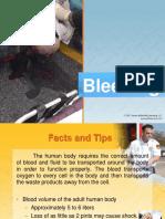 (PART II) UNIT 6 Illnesses & Injuries Naranjo, Sedano Report