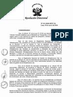 Manual de carreteras- Diseño geométrico (MTC) DG – 2018.pdf