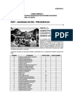 Caso_4_PERT.pdf