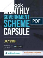 Government-Schemes-Monthly-Capsule-July-2018.pdf