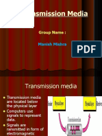 pptfortranmissionmedia-101208041031-phpapp02