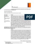 126-534-3-PB.pdf