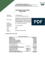 8.- MEMORIA DESCRIPTIVA FINANCIERA MES MAYO 2015- ALEGRIA.doc