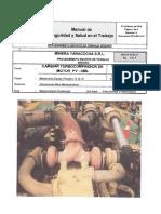 019 CAMBIAR TURBOCOMPRESOR DE MOTOR PV - DML.pdf
