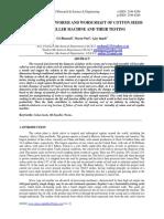16July02 ok.pdf
