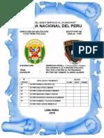 DELITO CONTRA EL PATRIMONIO.doc