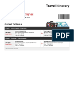 ETNJVH_E29353B97A3E4279A859E7B8CB447CB7.pdf