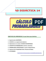 15_probabilidad.doc