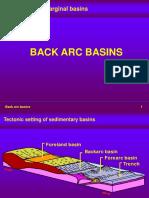 4panve 11_Back arc.pdf
