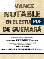AVANCE-NOTABLE-EN-EL-ESTUDIO-DE-GUEMARA-5776.pdf