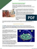 ASTROLOGIE ET RELIGION DES INCAS.pdf