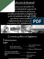 Revolucion Industrial(7)