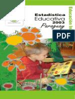 Educación Inicial 2003.pdf
