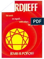Irmis Popoff Gurdjieff.pdf
