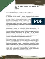 Dialnet-InteligenciaSocial-3287008