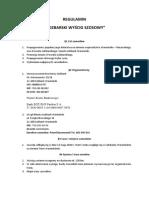 Regulamin-Wyscig-Szosowy