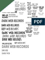 DW fonts.pdf