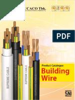 Power Cable - Supreme.pdf