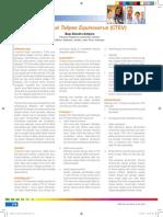 07_191Congenital Talipes Equinovarus.pdf
