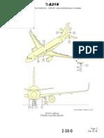 A319 AIRCRAFT CHARACTERISTICS 86.pdf