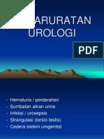 docslide.__kedaruratan-urologi.ppt