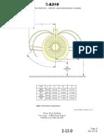 A319 AIRCRAFT CHARACTERISTICS 99.pdf