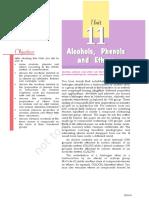 lech202.pdf
