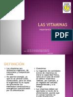 Las vitaminas-CJ.ppt