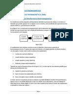 modulo05_cap14.pdf