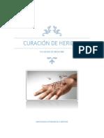curacion de heridas.pdf